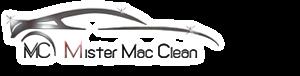 Mister Mac Clean